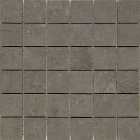 Apavisa Evolution moss lappato mosaico 5x5 30x30