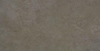 Apavisa Evolution moss natural 60x120