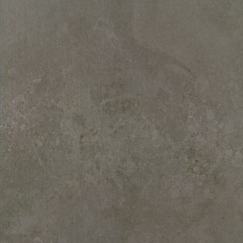 Apavisa Evolution moss striato 60x60