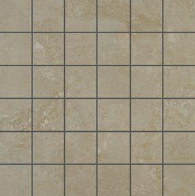 Apavisa Evolution vison lappato mosaico 5x5 30x30