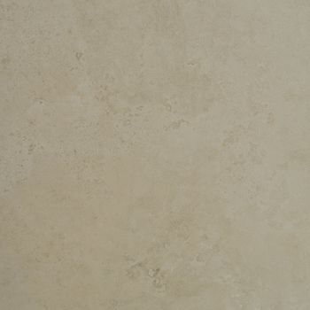 Apavisa Evolution vison natural 90x90