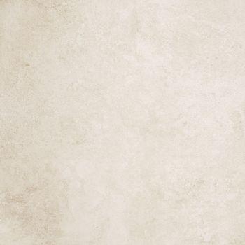 Apavisa Evolution white lappato 60x60
