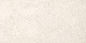 Apavisa Evolution white striato 30x60
