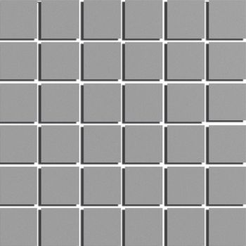 Apavisa Fantasy Grey natural mosaico 5x5 30x30