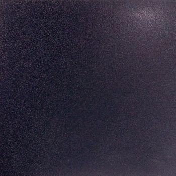 Apavisa Fiberglass black lappato 60x60