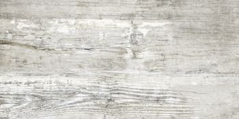 Apavisa Iconic white natural 45x90