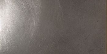 Apavisa Inox chrome graffiato 30x60