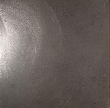 Apavisa Inox chrome graffiato 60x60
