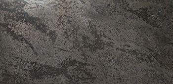 Apavisa Iridio black lappato 30x60