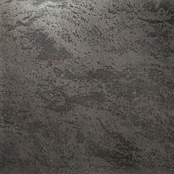 Apavisa Iridio black lappato 60x60