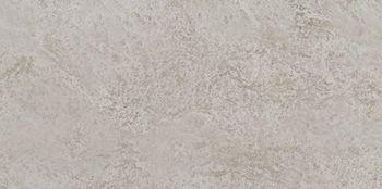 Apavisa Iridio grey lappato 30x60