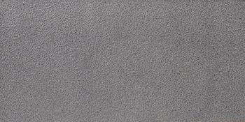 Apavisa Lava antracita bocciardato 30x60