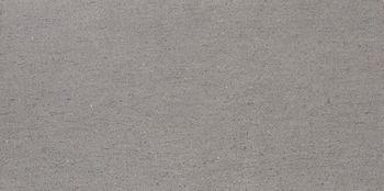 Apavisa Lava antracita lappato 30x60