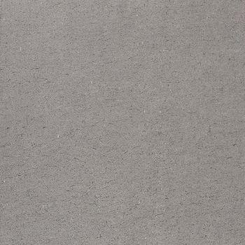 Apavisa Lava antracita lappato 60x60