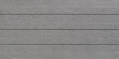 Apavisa Lava antracita lappato preinsicion 7.5x60 30x60