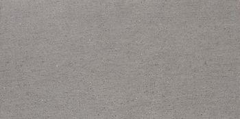 Apavisa Lava antracita natural 30x60