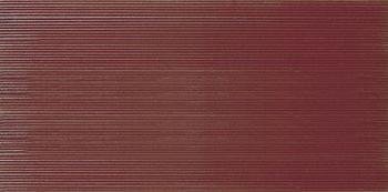 Apavisa Lava copper rigato 30x60