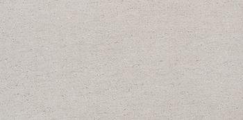Apavisa Lava gris lappato 30x60