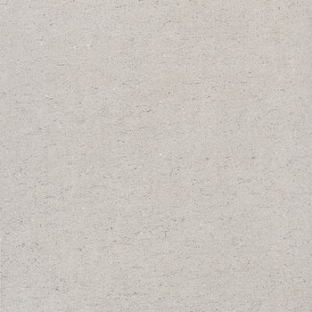 Apavisa Lava gris lappato 60x60
