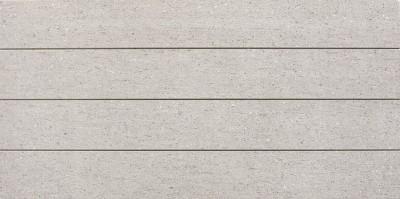 Apavisa Lava gris lappato preinsicion 7.5x60 30x60