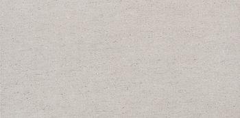 Apavisa Lava gris natural 30x60