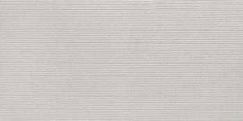 Apavisa Lava gris rigato 30x60