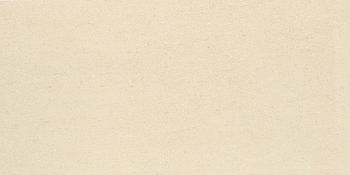 Apavisa Lava marfil lappato 30x60