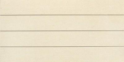 Apavisa Lava marfil lappato preinsicion 7.5x60 30x60