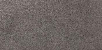 Apavisa Lava negro bocciardato 30x60