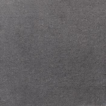 Apavisa Lava negro lappato 60x60
