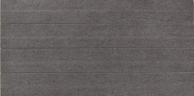Apavisa Lava negro lappato preinsicion 7.5x60 30x60