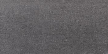 Apavisa Lava negro natural 30x60