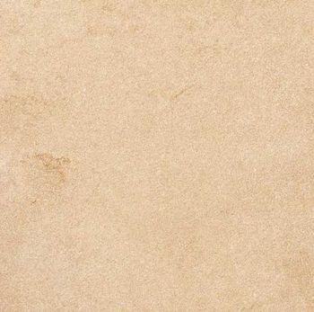 Apavisa Lifestone Ergo beige lappato 45x45