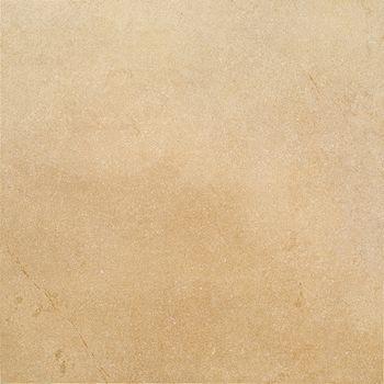 Apavisa Lifestone Ergo beige natural 45x45