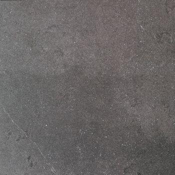 Apavisa Lifestone Ergo grafito lappato 45x45