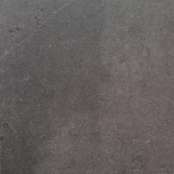 Apavisa Lifestone Ergo grafito natural 45x45