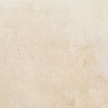 Apavisa Lifestone Ergo marfil lappato 45x45