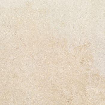 Apavisa Lifestone Ergo marfil natural 45x45