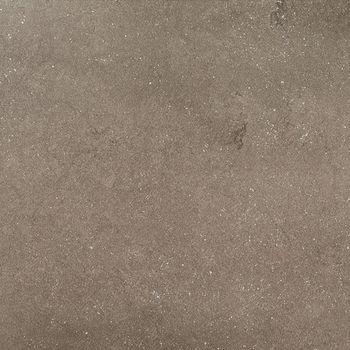 Apavisa Lifestone Ergo musgo lappato 45x45