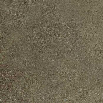 Apavisa Lifestone Ergo musgo natural 45x45