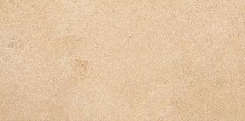 Apavisa Lifestone Geo beige lappato 30x60