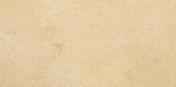 Apavisa Lifestone Geo beige natural 30x60