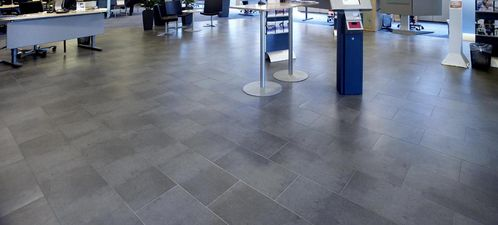 Apavisa Lifestone Geo grafito natural 30x60