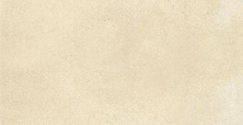 Apavisa Lifestone Geo marfil lappato 30x60