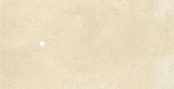 Apavisa Lifestone Geo marfil lappato circle-1 30x60