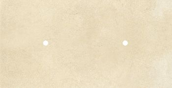 Apavisa Lifestone Geo marfil lappato circle-2 30x60