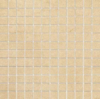 Apavisa Lifestone Globe beige lappato preincision 2.5x2.5 30x30