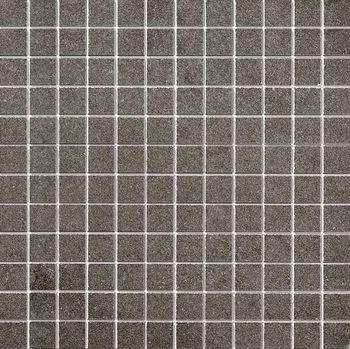 Apavisa Lifestone Globe grafito lappato preincision 2.5x2.5 30x30