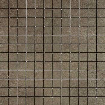 Apavisa Lifestone Globe musgo lappato mosaico 2.5x2.5 30x30
