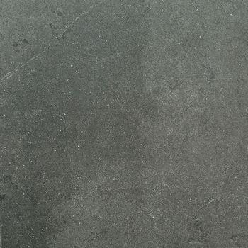 Apavisa Lifestone Ville grafito lappato 60x60